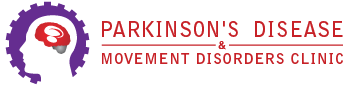 Parkinsons Disease and Movement Disorders Clinic